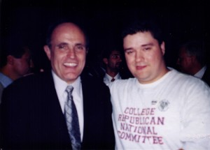 glenn-with-giuliani-300x215